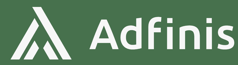 Adfinis_Quer_White