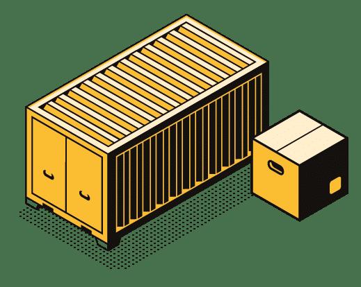 Container-Icon_Zeichenfläche 1