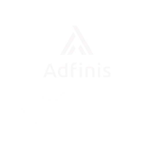 SUSE_Adfinis_Circle_Logo_Zeichenfläche 1