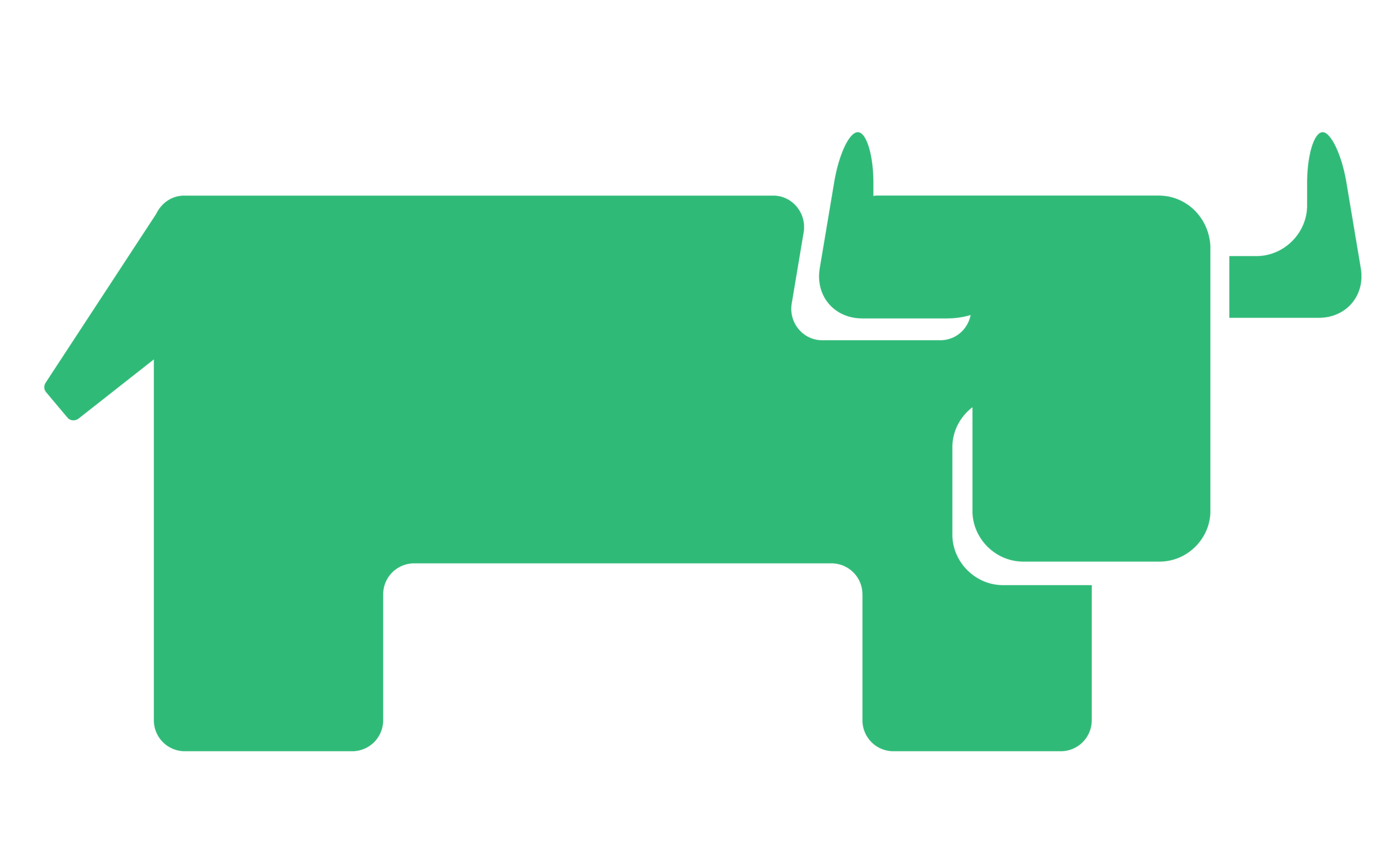 SUSE-RANCHER_Label_Green-pos_sRGB_large